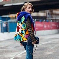 #PopbelaOOTD: Tampil Keren dengan Jaket Instagramable