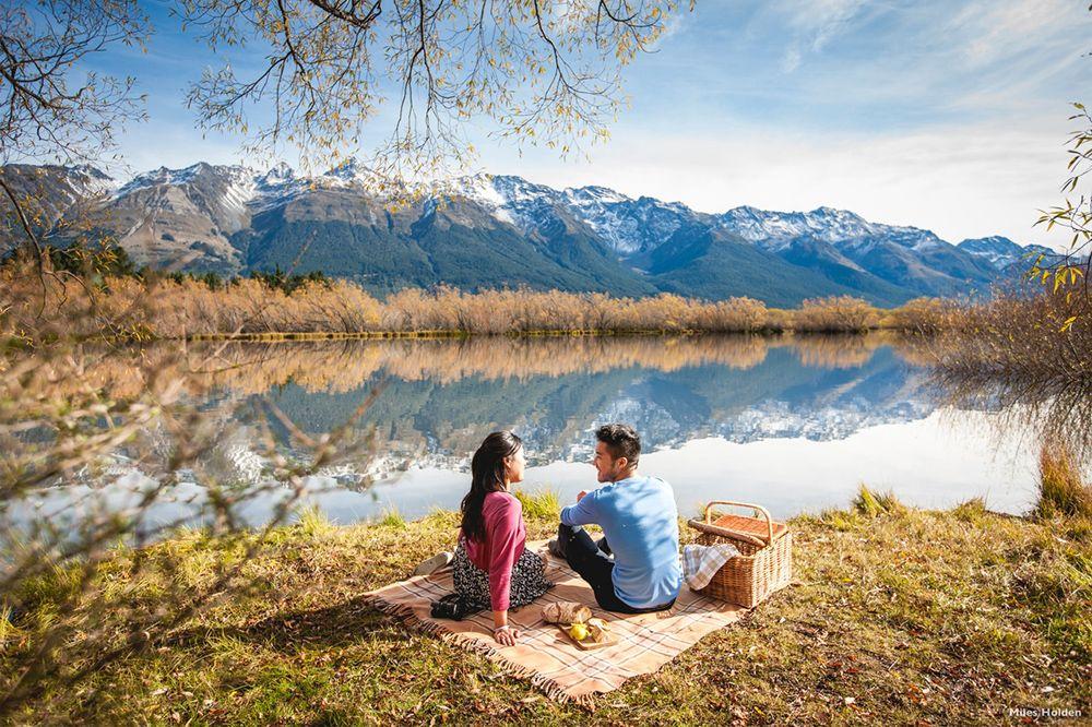 Menurut Survei Ini 5 Negara Terbaik Untuk Berkencan Versi Generasi Milenial