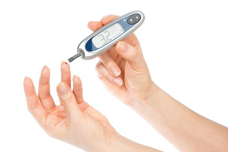 Manfaat Diet Keto Cara Menjalani dan Risikonya