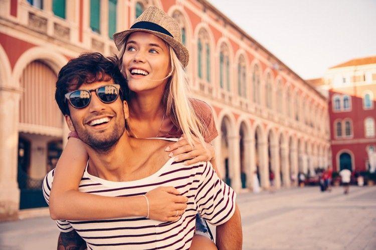 Menurut Survei, Ini 5 Negara Terbaik untuk Berkencan Versi Generasi Milenial