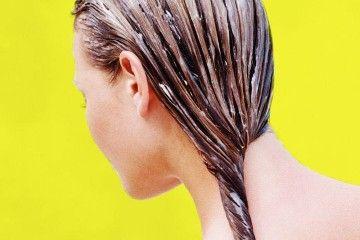 Selain Cuci Rambut, Coba Gunakan Shampoo untuk Lakukan Hal Ini!