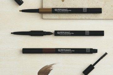 Lengkapi Koleksi Makeupmu dengan 3 Produk Terbaru Ini!