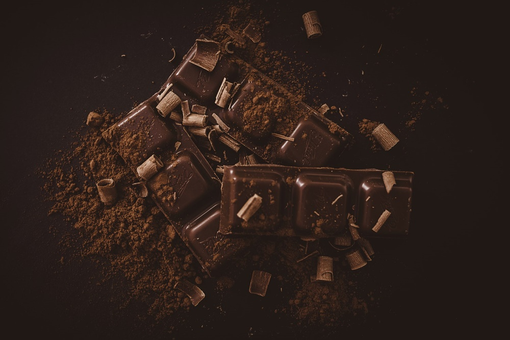 Lebih Suka Cokelat Pahit atau Manis? Pilihanmu Menentukan Karaktermu Lho