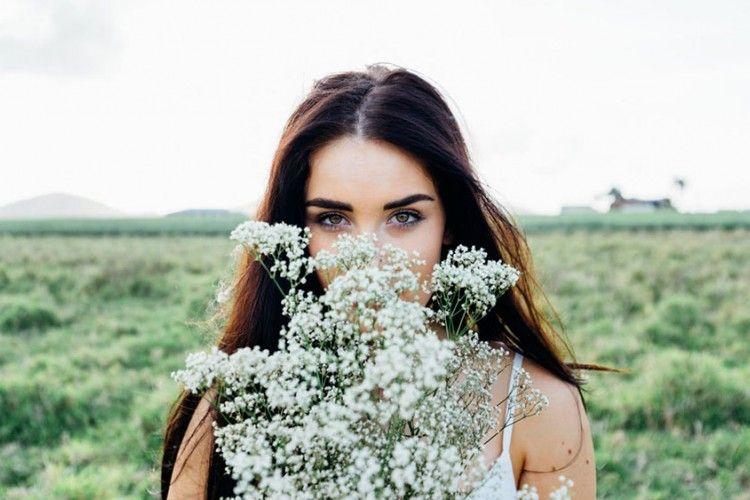 12 Karakter yang Membuat Kamu Selalu Gagal dalam Cinta Berdasarkan Zodiak