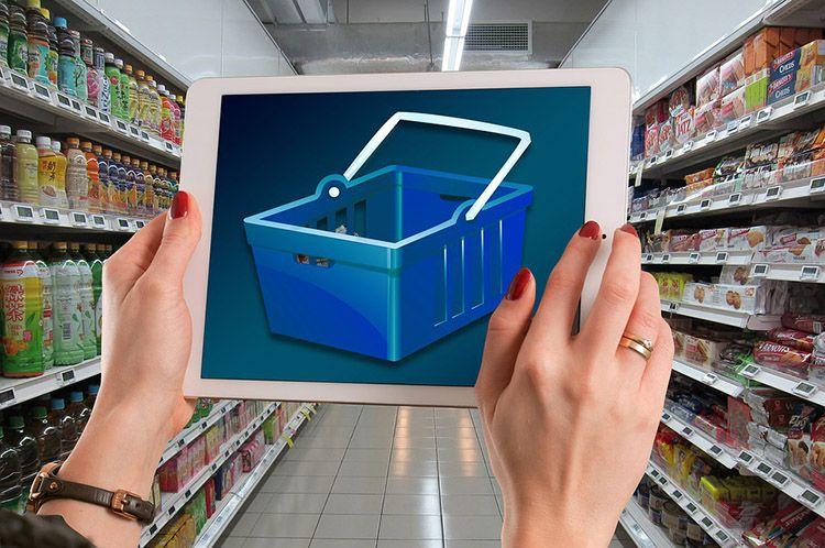 Buatmu yang Suka Belanja secara Impulsif, Ini Tips Supaya Tidak Kalap Saat Berbelanja
