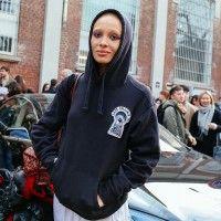 #PopbelaOOTD: Fashion Item yang Bisa Diandalkan saat Kamu Malas Dandan