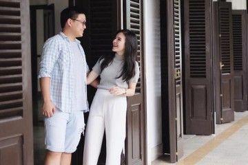 5 Fakta Ken & Grat, Food Vlogger Indonesia yang Sering Bikin Baper