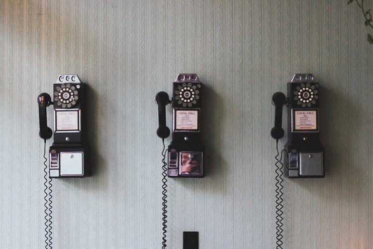 7 Tips Menolak Halus Penawaran Telemarketer via Telepon