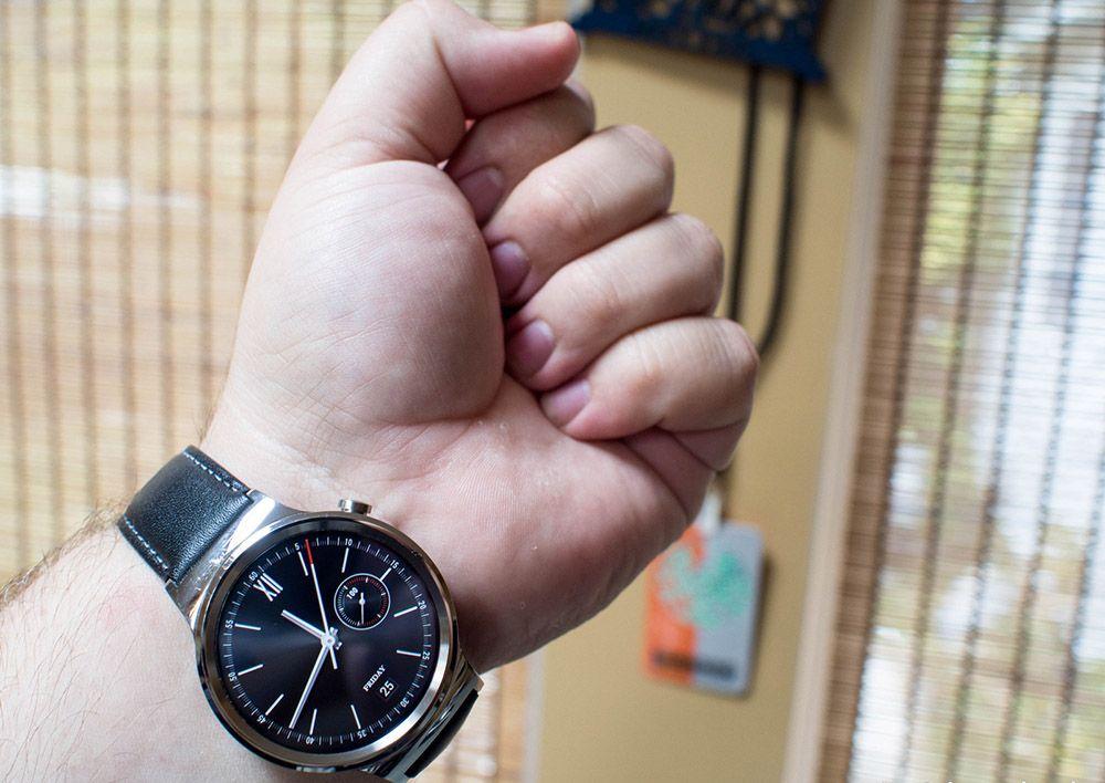 Yuk, Cek Kepribadian dari Caramu Memakai Jam Tangan