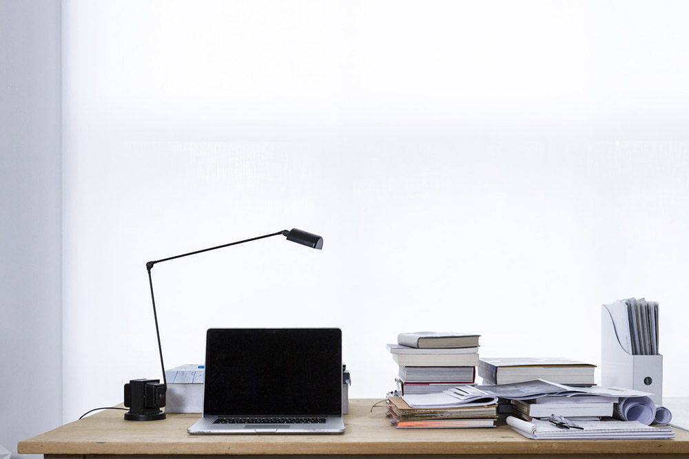 5 Hal yang Perlihatkan Kamu Tidak Profesional di LinkedIn