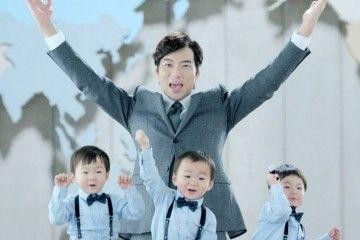 7 Variety Korea Wajib Tonton, Dijamin Akan Meredakan Stres-mu!