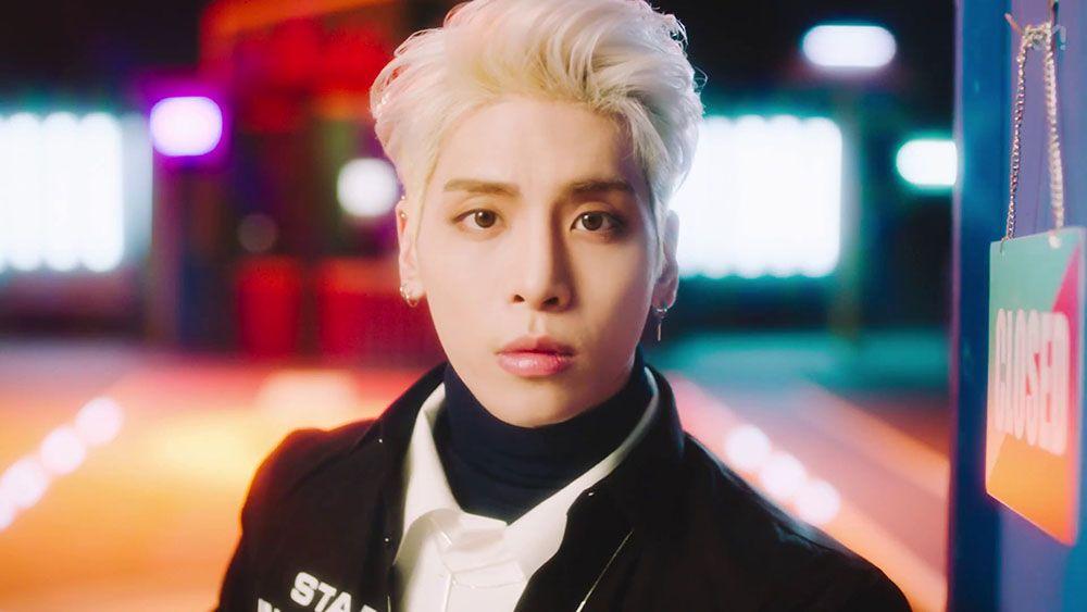 Jonghyun 'Rilis' Album dan Video Klip Baru, Begini Reaksi Penggemar Kpop