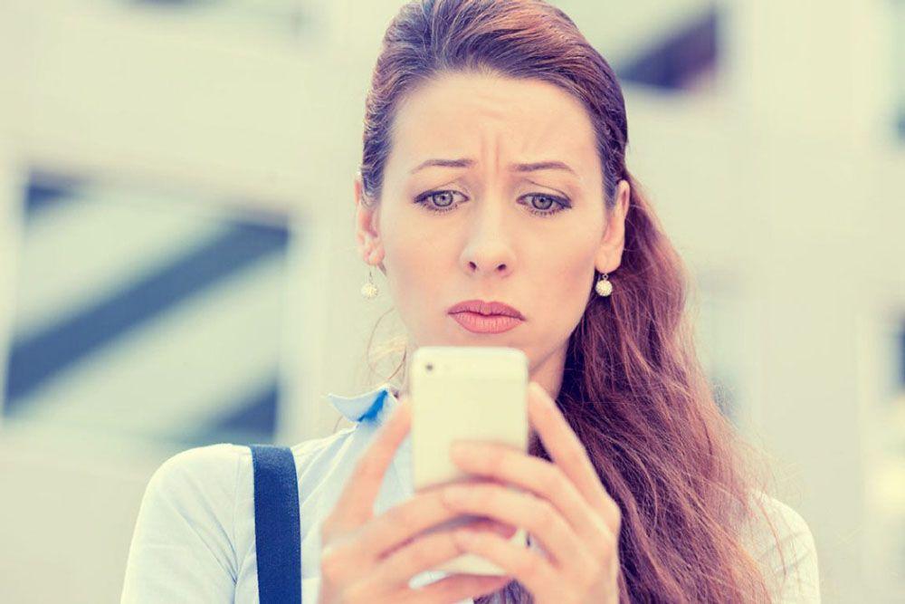 Jangan Pamer Foto Bahagia di Instagram Setelah Putus, Ini Alasannya