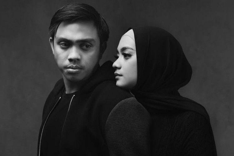 5 Fakta Unik Film tentang Perjalanan Cinta Ayudia dan Ditto