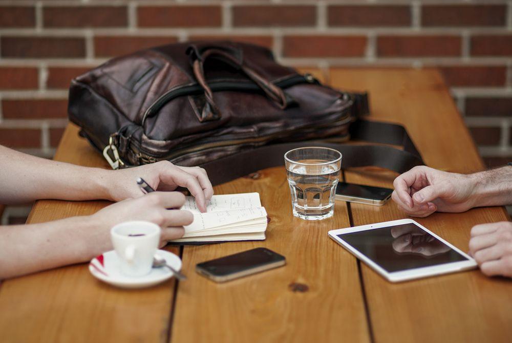 5 Tipe 'Si Biang Racun' di Kantor, Apakah Kamu Salah Satunya?