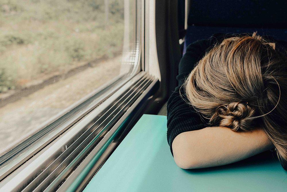 Bangga Dengan Diri Sendiri? Cari Tahu Fakta dan Mitos Tentang Narsis!
