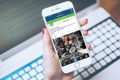 Mau Kenalan Sama Cowok Lewat Instagram? Ketahui 7 Trik Ini