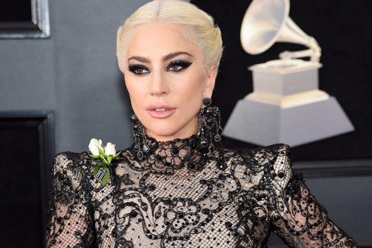 7 Makeup dan Gaya Rambut Terbaik di Grammy Awards 2018