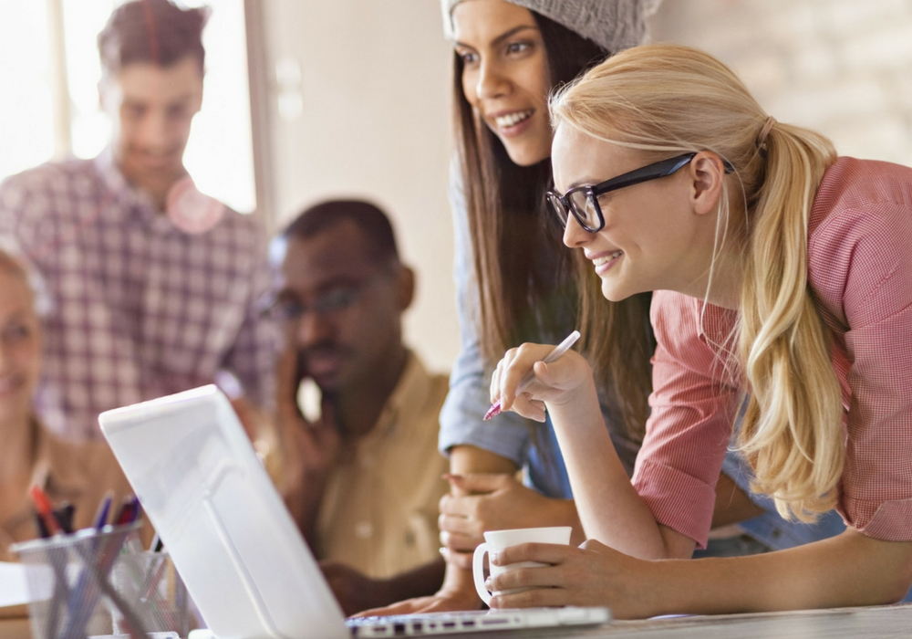 5 Pekerjaan yang Jadi Incaran Para Generasi Millenials di Era Modern