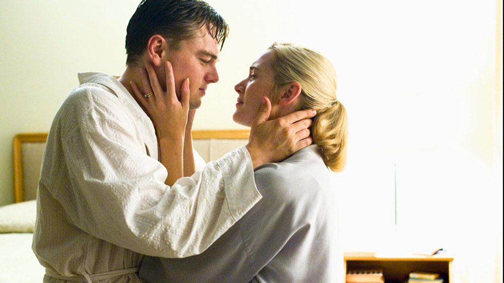 Cegah Cemburu Berlebihan terhadap Pasangan dengan 7 Trik Ampuh Ini