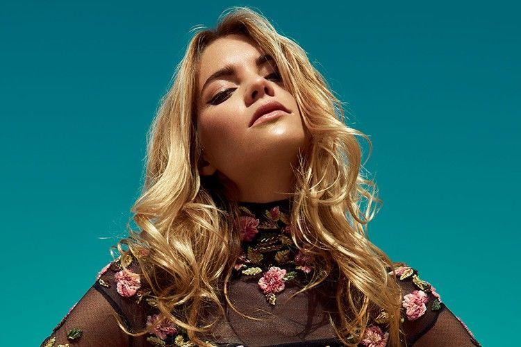 5 Cara Membuat Tubuh Tetap Wangi Walau Tanpa Parfum