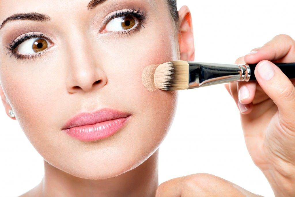 5 Tips Makeup untuk Tampilan Wajah Tampak Sehat dan Segar