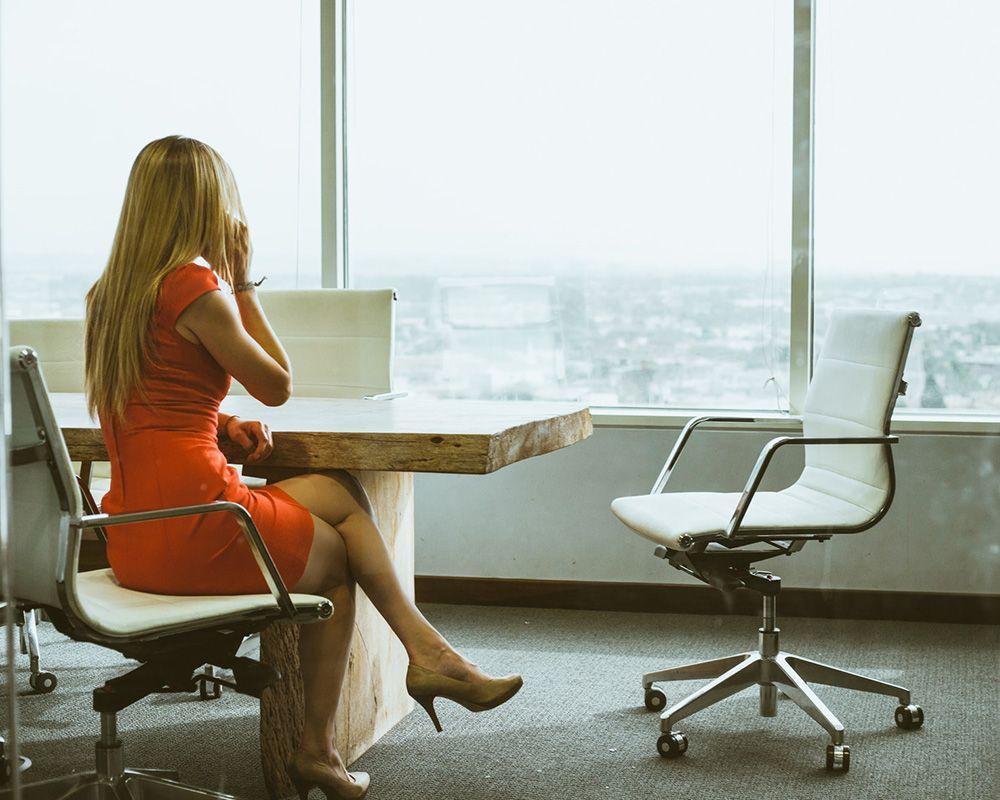Bosan Menjawab Pertanyaan 'Apa Kabar' di Kantor? Ini 5 Jawaban Cerdasnya