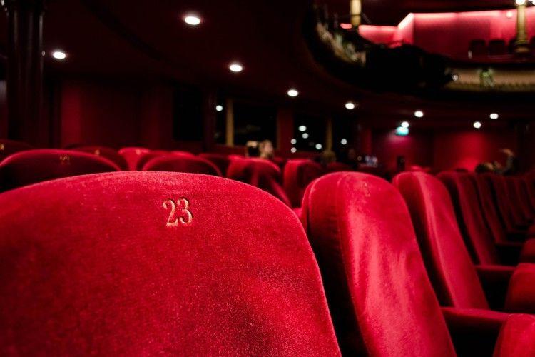 Simak Alasannya Kenapa Nonton Film di Bioskop Masih Punya Daya Tarik
