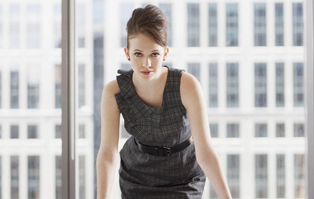 12 Tipe Istri Jika Dilihat dari Sudut Pandang Zodiak