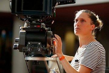 Untuk Pertama Kalinya Oscar Nominasikan Sinematografer Perempuan di Tahun Ini