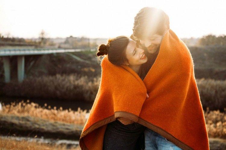 Dari 5 Tipe Hubungan Ini, Hanya 1 yang Perlu Dipertahankan