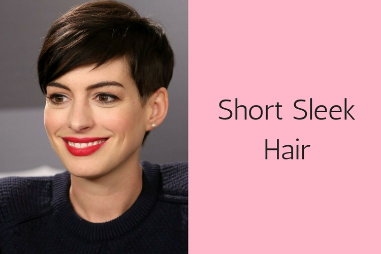 7 Ide Gaya Rambut untuk ke Kondangan yang Bisa Kamu Buat Sendiri