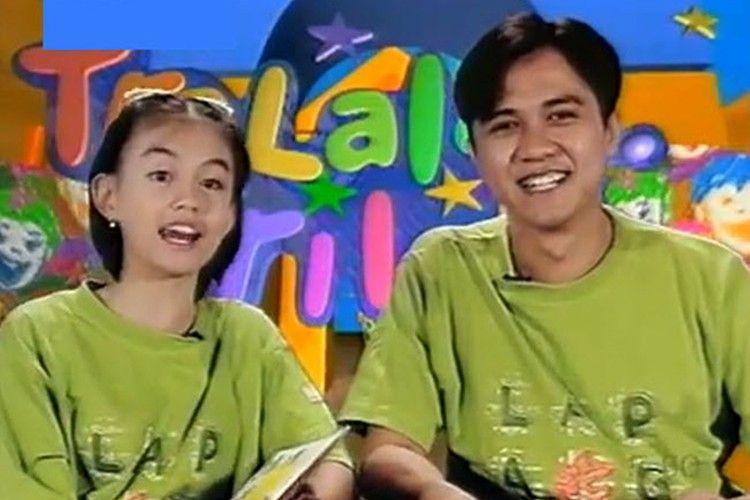 Rindu Acara 'Jadul'? Ini Acara TV Sukses dan Paling Digemari Anak 90-an