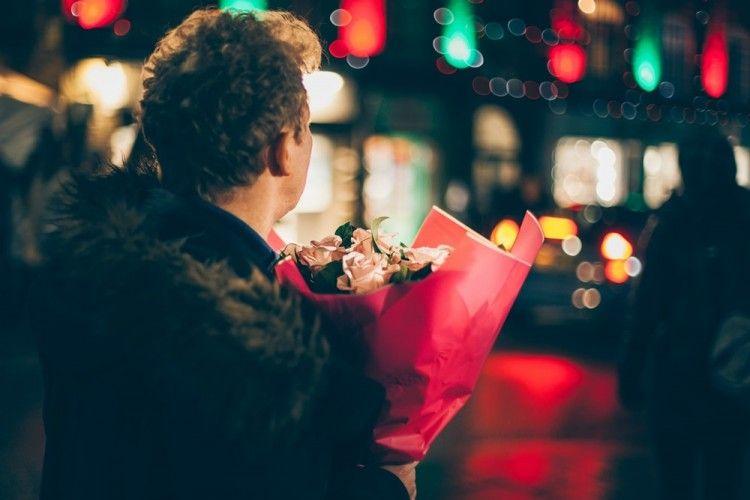 Inilah 5 Rekomendasi Kado Valentine Untuk Orang Tersayang