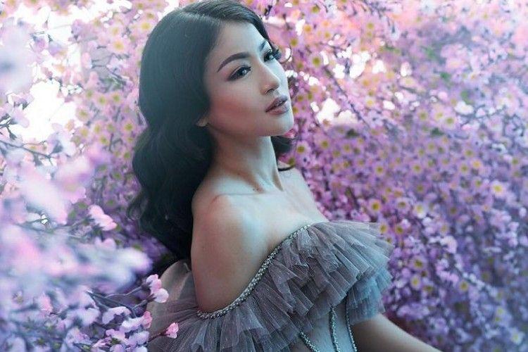 Karenina Sunny Halim, Miss Indonesia yang Berjiwa Sosial Tinggi