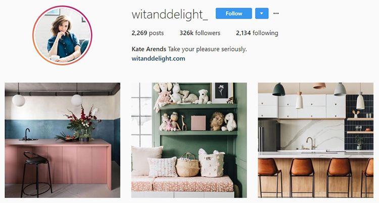 Akun Instagram Milik 7 Perempuan Ini Bisa Mengubah Pandanganmu Lebih Positif
