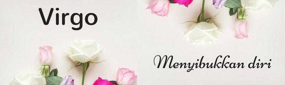 Inilah 12 Cara Para Wanita Single Rayakan Valentine Berdasarkan Zodiak