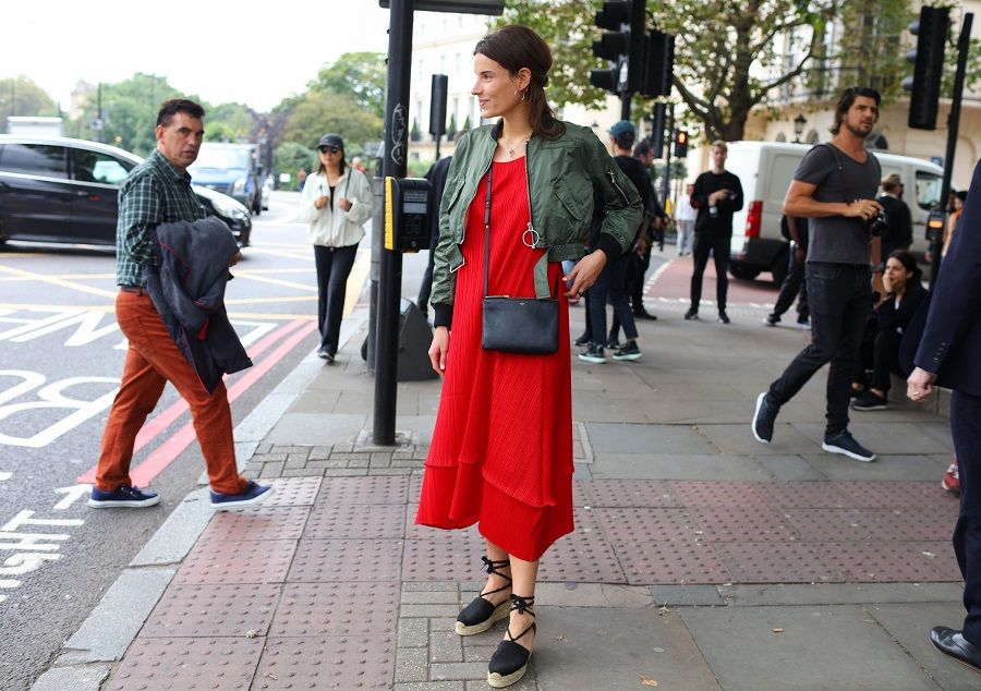 06-phil-oh-street-style-london-spring-2017-day-3vigue-copy-0c323e4a9a5c4b7a59318d8a2c5394d1.jpg