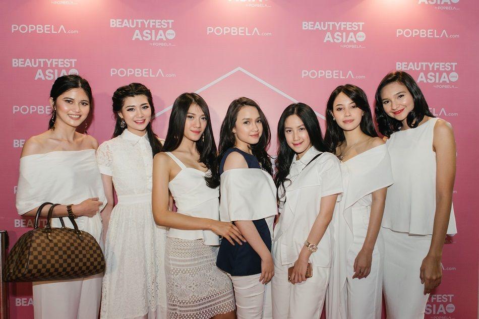 beautyfest-03612-dbd2cad0e508d442bf7fa349a7cbbe01.jpg