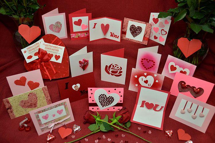 Tak Hanya Bunga dan Cokelat, 7 Hal Ini Juga Mewarnai Sejarah Hari Valentine