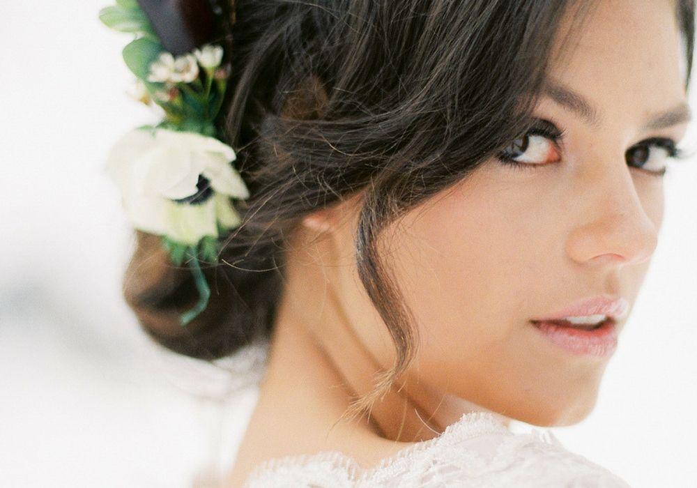 gaya-makeup-pengantin-7f35584cde0275d900e8d06f051d1354.jpg