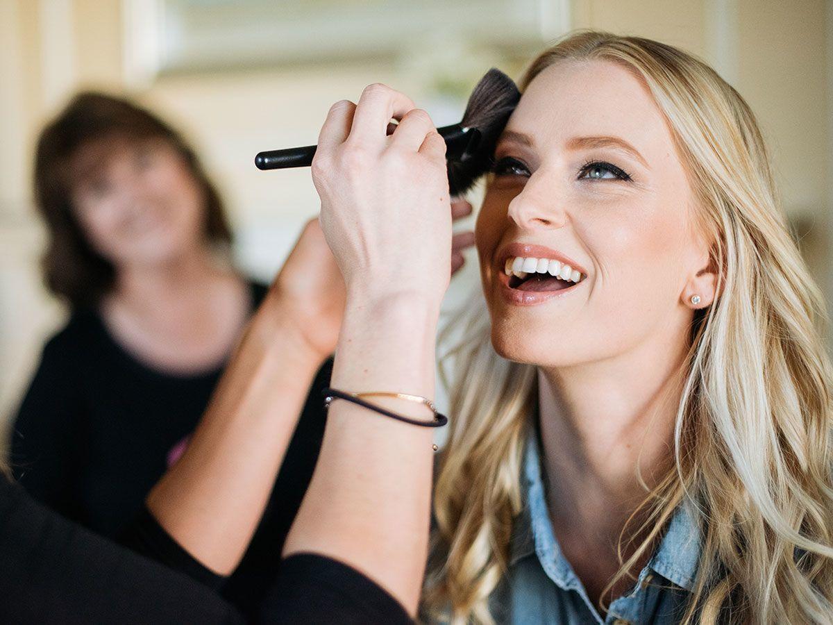 makeup-artist-wedding-bc8b84c17c9fce1e2370d7bb15bf3417.jpg