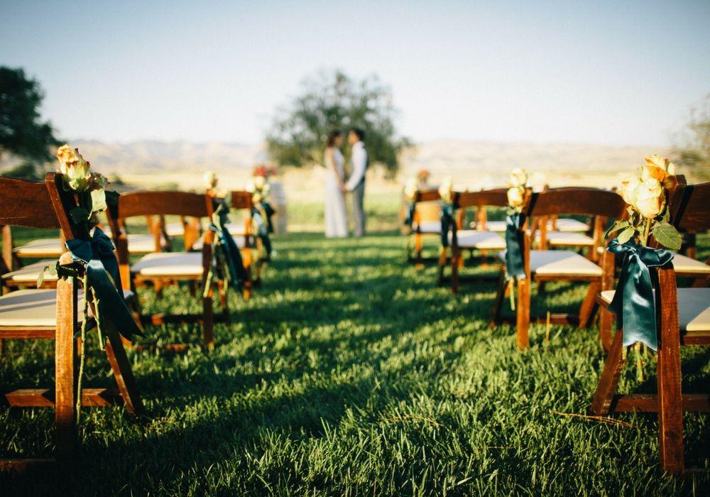 tempat-wedding-7039a8816bc8a910a397c7824e2b5e94.jpg