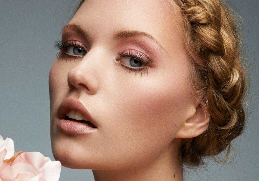 Bikin Gebetan Jadi Pacar dengan 7 Tips Makeup Ini