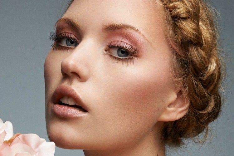 Penting! Tanyakan 10 Hal Ini Saat Tes Makeup Pengantin
