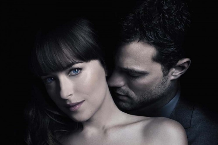 Makin Panas, Ini 7 Fakta Unik Dibalik Film Fifty Shades Freed