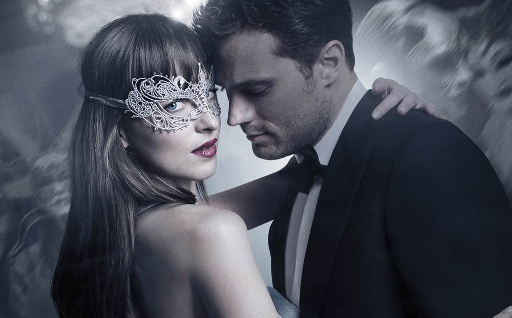 fifty-shades-darker-soundtrack-db959476c81f0162a6166be68b547d5b.jpg