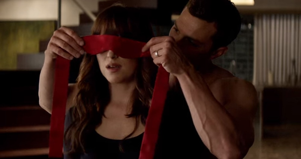 fifty-shades-freed-10d1ec9a4a806b6be16cfc049b8f973d.jpg