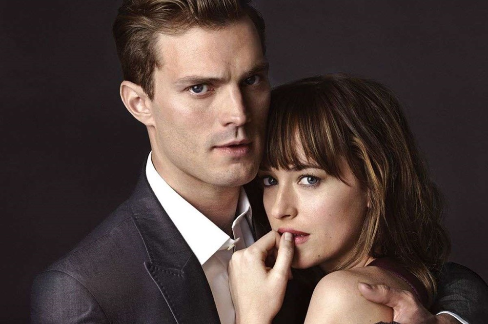 fifty-shades-of-grey-03-518acfa21649df7e7e38669813a8427f.jpg