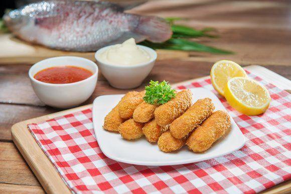Cuma Butuh 10 Menit, 5 Masakan Ini Dijamin Bikin Pasangan Makin Lengket